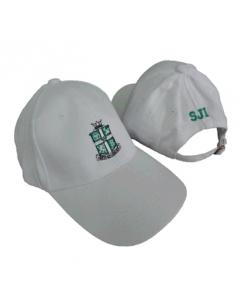 SJI Cap
