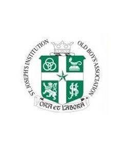 (Bicentennial Promo till 31 Aug 2019) Life Membership